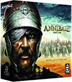 Cranio Creations - Annibale and Amilcare, CC084