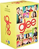 Glee - Seasons 1-6 Complete BOX[DVD] [Import]