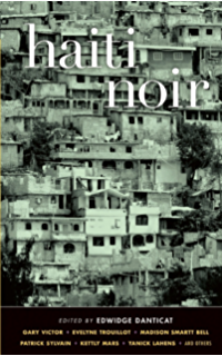 Love anger madness a haitian trilogy modern library classics haiti noir akashic noir fandeluxe Choice Image