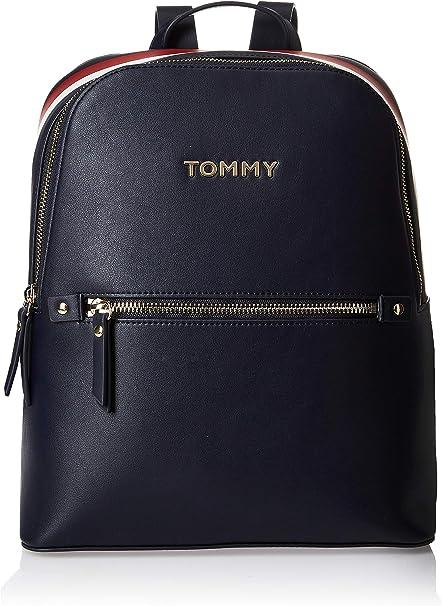 tommy hilfiger women's accessories