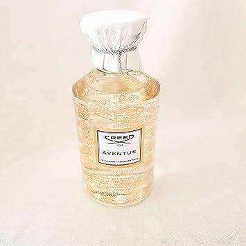Creed Aventus Eau De Parfum For Men 6ml Or 12ml Atomiser Batch No