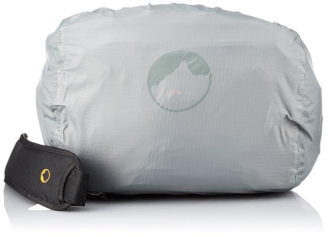 ショルダー&ウェストバッグの2WAY 使いやすいボディバッグ インバース200AW