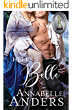 Hell's Belle: Regency Romance (Devilish Debutantes Book 3)