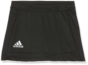 Adidas Outerwear - Falda-pantalón Juvenil, Talla 44, Unisex, Unisex, Color