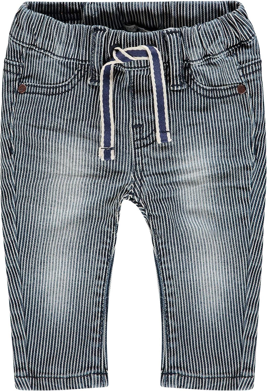 Noppies B Denim Pants Slim Rawlins Y//D STR Jeans Bimbo