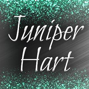 Juniper Hart