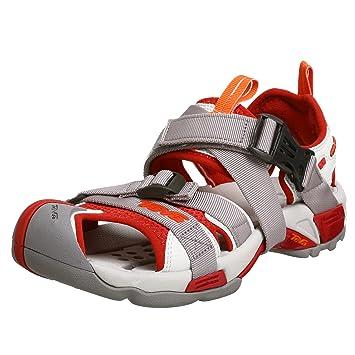 bb42ad437 Teva Women s Karnali Wraptor Sport Sandal