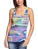 Custo Barcelona - T-shirt - Femme