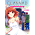 CLANNAD オフィシャルコミック7
