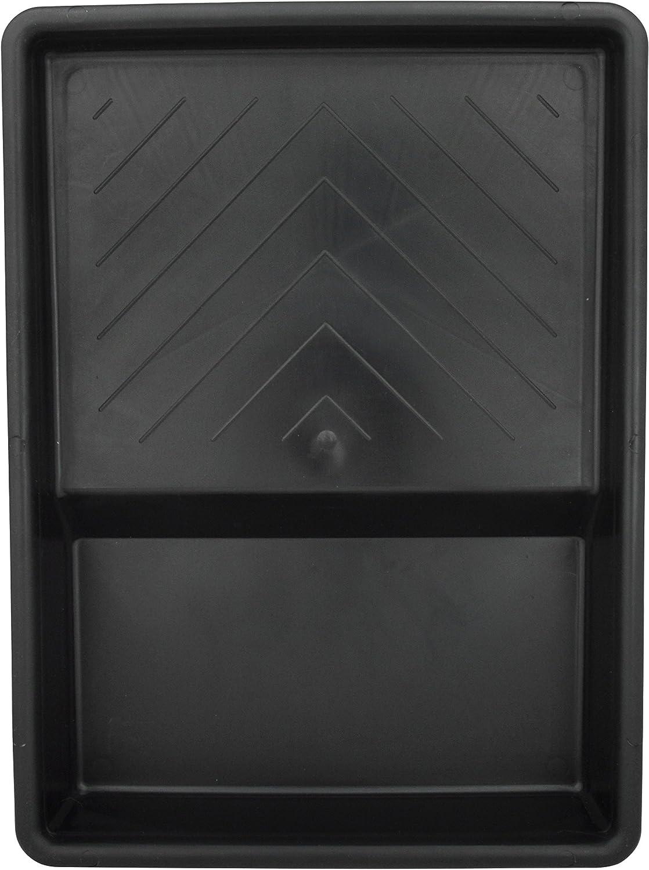 CORAL 73302 D/émonte Bac de rouleau de peinture