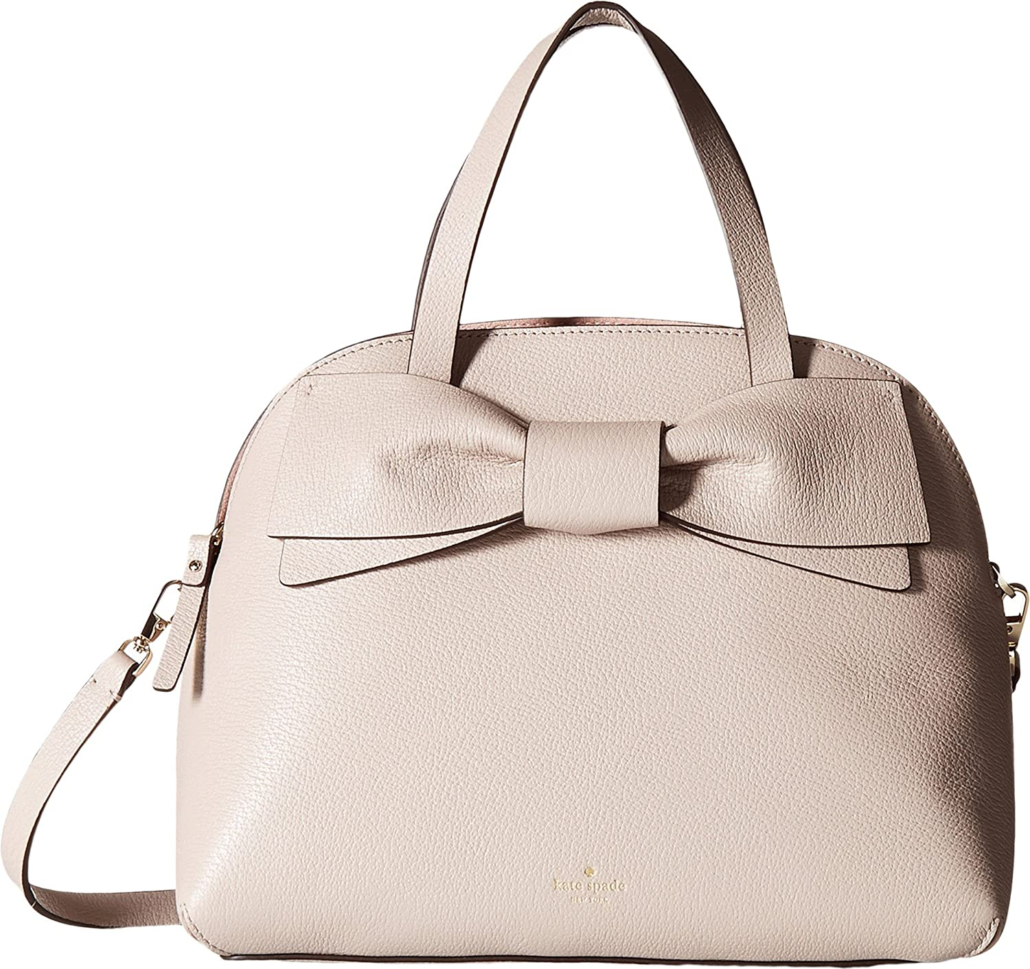 Kate Spade New York Womens Olive Drive Lottie
