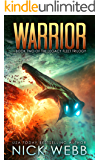 Warrior: Book 2 of The Legacy Fleet Trilogy