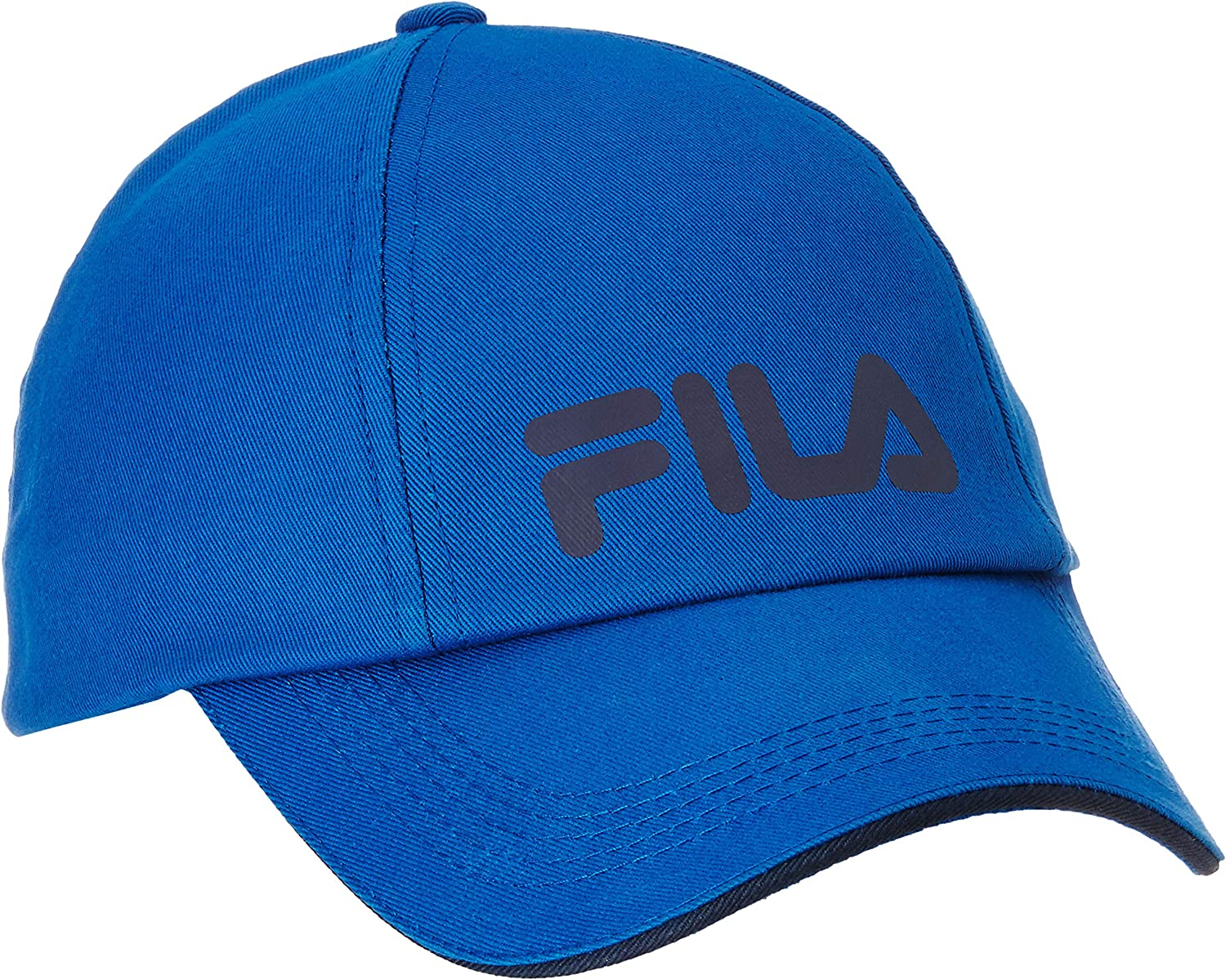 Fila Caps From Rs.159 at Amazon