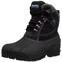 Trespass Aldor, Men's Snow Boots