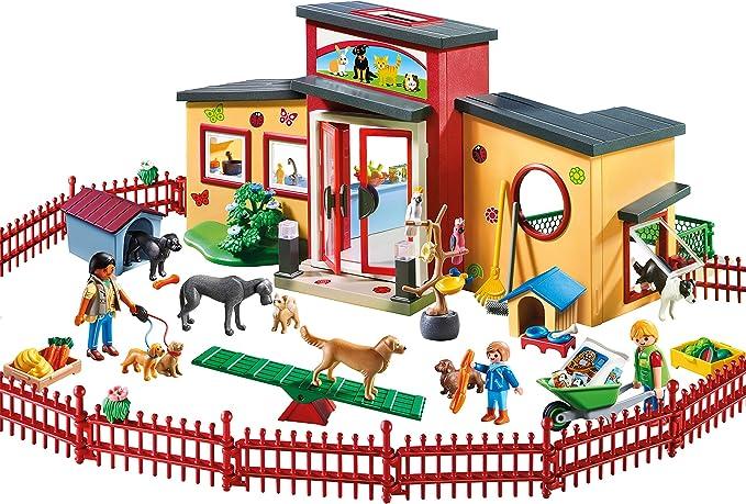LEGO 25 NEW FENCES 1 X 4 X 2 PALED PICKET YARD DOG GARDEN PARTS