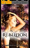 Rebellion (Otherside duologia #2)