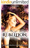 Rebellion (Otherside duologia #2)