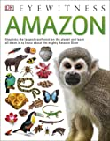 Amazon (Eyewitness)