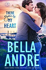 There Goes My Heart (Maine Sullivans) (The Sullivans Book 20) Kindle Edition