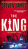 The King (The Bowers Files Book 6)