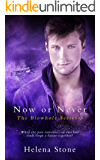 Now or Never: A Steamy Gay Romance (The Blowhole Series Book 3)
