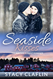 Seaside Kisses: A Sweet Romance (The Hunters Book 4)