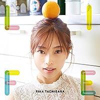 LIFE【L版ブロマイド Amazon ver.付)