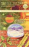 Fleece Navidad (A Knitting Mystery, Band 6)