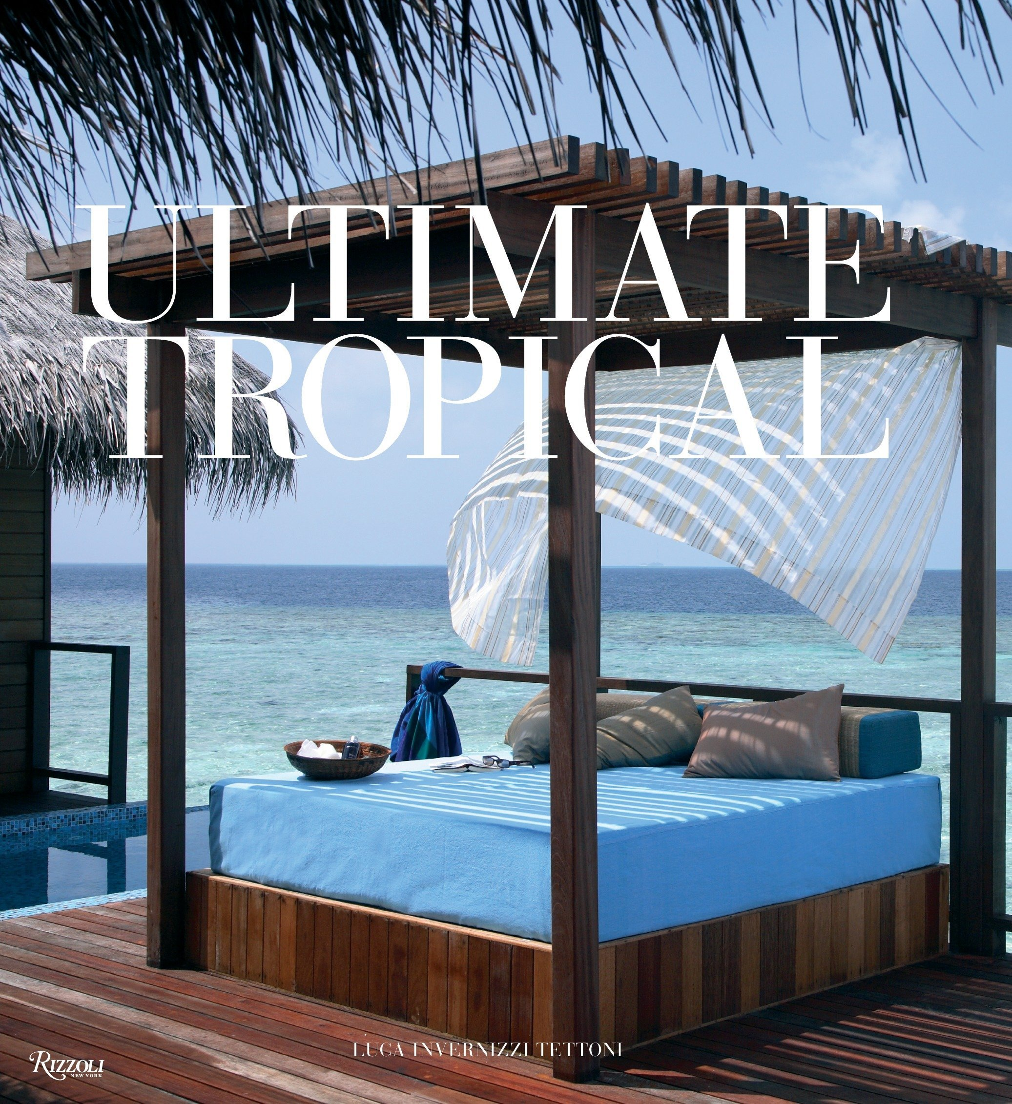Ultimate Tropical PDF
