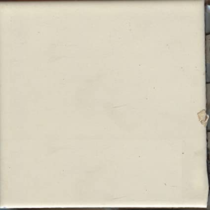 About 4x4 Ceramic Tile Bone 512 Brite Summitville Vintage Bathroom Sample M Kitchen Bathroom Wall Tile Ceramic Tile Replacement