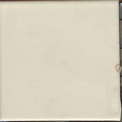 4x4 Ceramic Tile >> About 4x4 Ceramic Tile Bone 512 Brite Summitville Vintage Bathroom Sample M Kitchen Bathroom Wall Tile Ceramic Tile Replacement