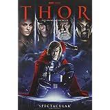 Thor (version française) (Bilingual)
