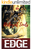 Disloyal Souls: Wicked Mercy (Edge Book 8)