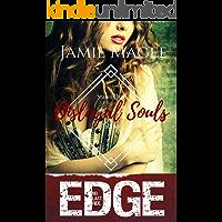 Disloyal Souls: Wicked Mercy (Edge Book 8)