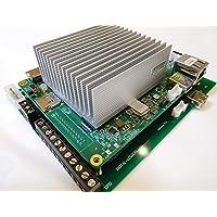 Atomic Pi Developers Kit