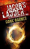 Jacob's Ladder (Oliver Webber Book 2)