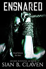 Ensnared Kindle Edition