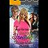Best Friends......Forever? (Landry's True Colors Series Book 2)