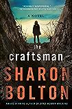 The Craftsman: A Novel