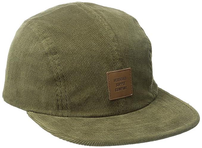 Herschel Supply Co.. Men s Owen Hat ee3aaa802c02
