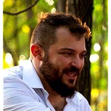 Alberto Mattia Guazzi