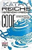 Code: 03