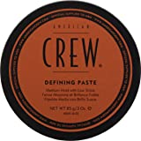 American Crew Defining Paste, 3 Ounce