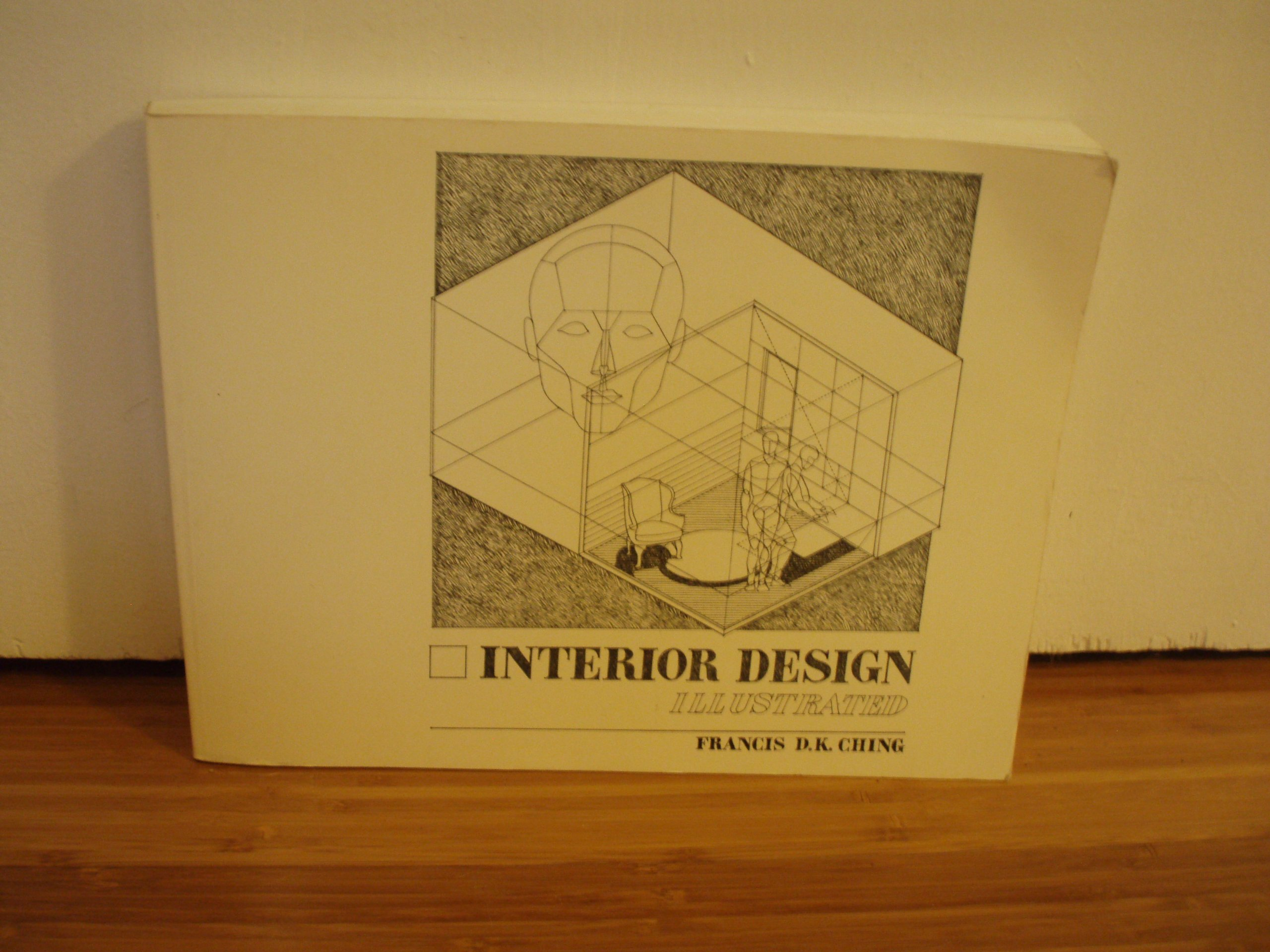 john design dp aaron textbooks com architecture daniel stine using autodesk books interior hansen amazon revit