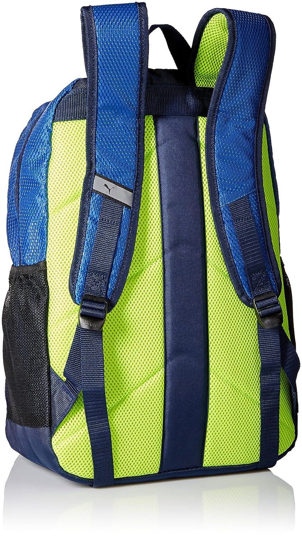 PUMA Men s Contender Backpack