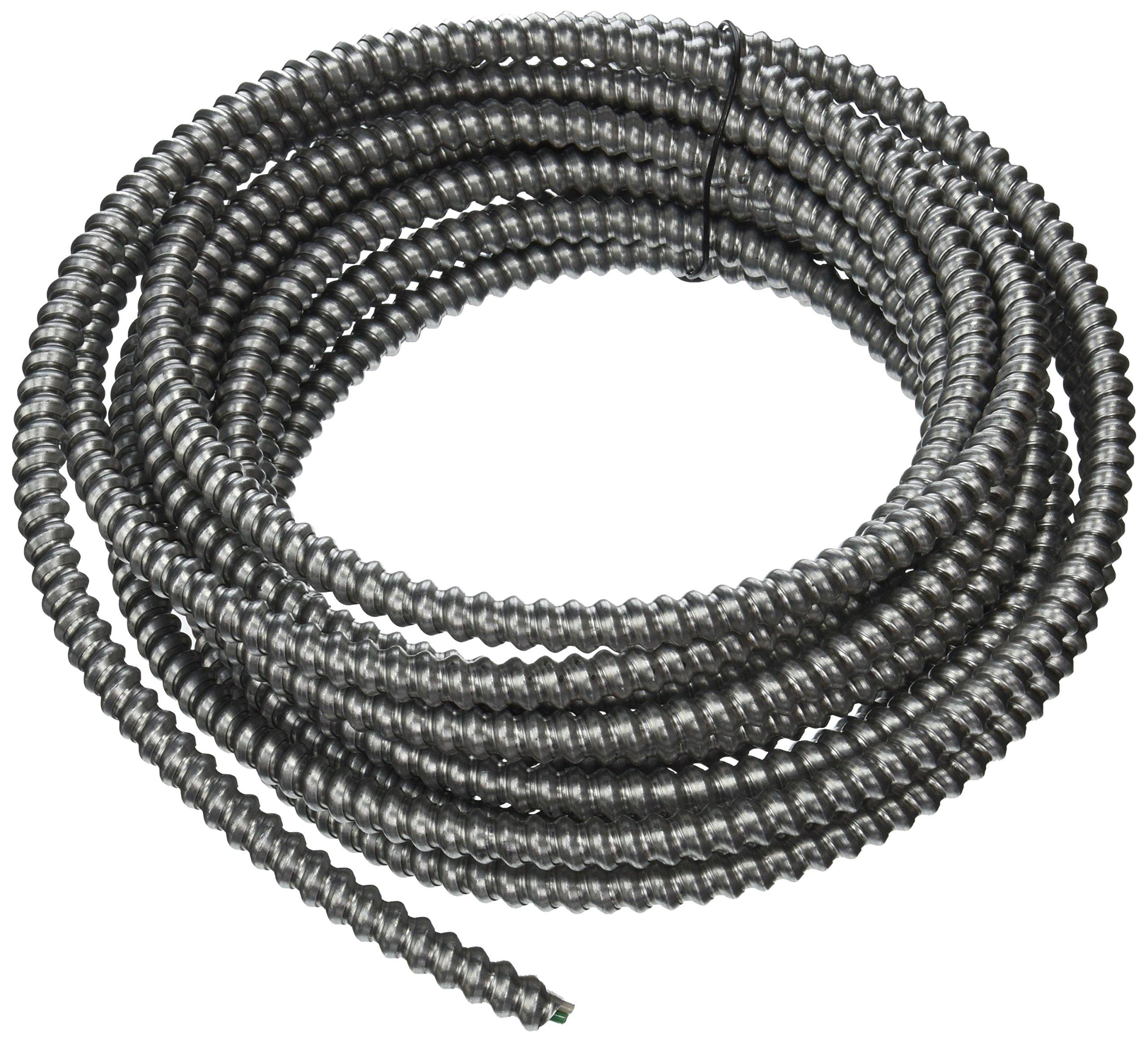 Southwire 68579221 Aluminum Cable