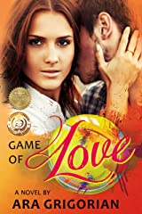 Game of Love: A Pacific Coast Sunrise Series Mashup (Book #1) Kindle Edition