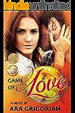 Game of Love: A Pacific Coast Sunrise Series Mashup (Book #1)