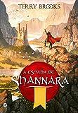 A Espada de Shannara. Trilogia a Espada de Shannara - Livro Um