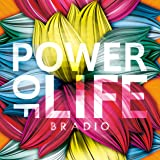 POWER OF LIFE 【通常盤】
